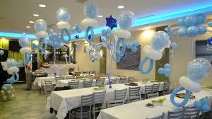 Baby Shower Decoration Dreamark Events Www Dreamarkevents Com