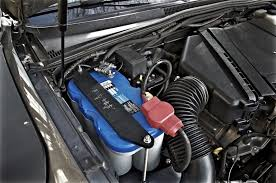 2005 toyota tacoma battery dual battery setups lets see them batteries thread