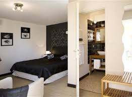 chambre contemporaine design chambre contemporaine hotel contemporain et authentique