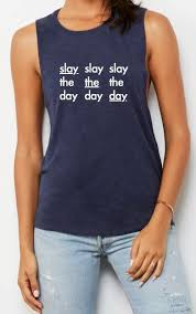 Gym Meme Shirts - funny meme graphic shirts graphic tee shirt with sayings tank