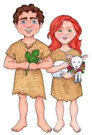 adam and eve preschool clipart clipart collection adam and eve