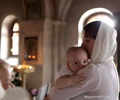 ce cumpara nasa la botez botezul bebelusului cele mai frecvente intrebari si raspunsuri