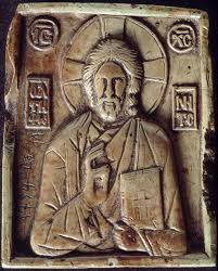 icons and iconoclasm in byzantium essay heilbrunn timeline of