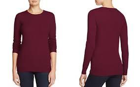 s designer sweaters cardigans on sale bloomingdale s