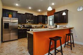 design your own home florida vacation homes for rent in davenport fl champions gate unit 4901cg