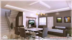 Row House Interior Design Ideas India