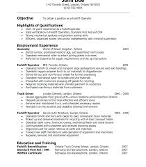 cover letter creator amazing cover letter creator review the letter sle ideas