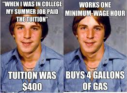 Meme Steve - old economy steve meme crushes dreams of college grads heavy com