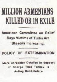 Ottoman Empire Laws And Disorder Radio 2016 April