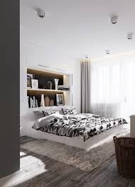 bedroom home decor ideas bedroom best bed designs nice bedrooms