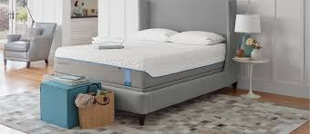 furniture sleep number costco raisable electric reclining beds