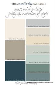 fresh design country dining room color schemes paint colors for