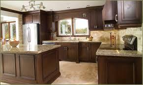 Kitchen Cabinet Manufacturers Toronto Cabinet Companies Inhabitat Green Design Innovation Cabin Cabinet