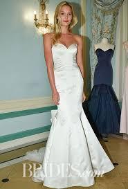 zac posen wedding dresses 148 best truly zac posen images on truly zac posen