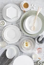 wedding registry dinnerware 1054 best tabletop ceramics ii images on tabletop