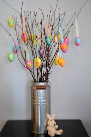 Beautiful Decoration Element 159 Best Easter Images On Pinterest Easter Ideas Easter Crafts