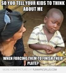 Funny Kids Memes - 7 funny skeptical african kid memes funny pictures