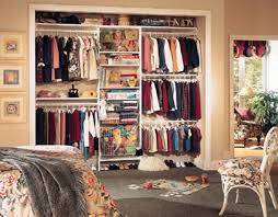 Closetmaid Ideas For Small Closets Bedrooms Coat Closet Organization Walk In Closet Organizer