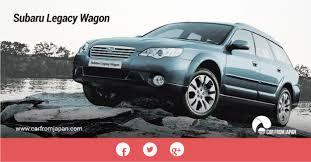 subaru legacy 2016 wagon get the subaru legacy wagon under 1000 carfromjapan com