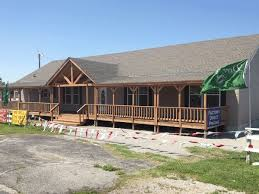 Best  Decorating Mobile Homes Ideas On Pinterest Manufactured - Manufactured homes designs