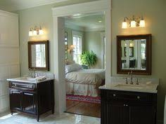 Bathroom Addition Floor Plans House Additions Floor Plans For Master Suite Building Modular