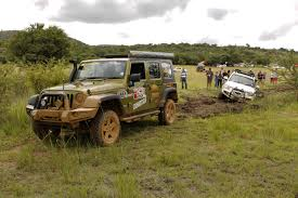 mobil jeep offroad 5 things only jeep wrangler owners will understand wide open roads