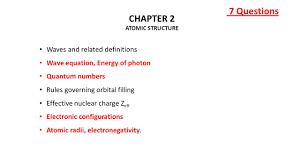Stoichiometry Problems Worksheet Preparing For Acs Exam Preparing For Acs Exam General Chemistry 1
