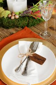 diy thanksgiving napkin rings easy thanksgiving craft