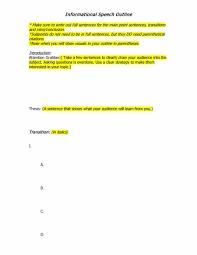 Speech Essay Format Writing U0026 Memorizing Essays For Hsc Legal Studies Study Tv How