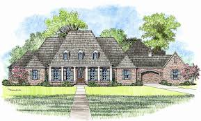 new luxury house plans acadian style home plans new country ranch style house