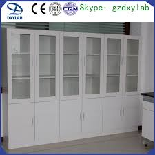 Used Metal Storage Cabinets by Used Hospital Cabinets Used Hospital Cabinets Suppliers And