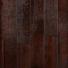 floor and decor website best 20 distressed hardwood floors ideas on no signup