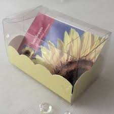 sunflower seed wedding favors sunflower seed wedding favours in a yellow box unique garden