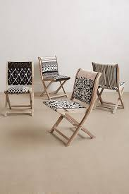 elephant terai folding chair folding chairs living rooms and