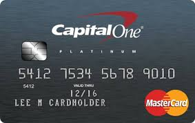 capital one gift card capital one secured mastercard reviews credit karma