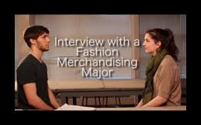 Best Schools For Fashion Merchandising Interview With A Kent State University Fashion Merchandising Major