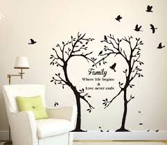 wall arts family tree wall art stickers family tree wall art full size of family tree wall art stickers family tree wall art stickers uk birch tree
