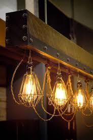 Home Lighting Design Best 25 Portfolio Outdoor Lighting Ideas On Pinterest Covered