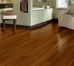 coventry ii vinyl plank flooring in oak smooth or textured