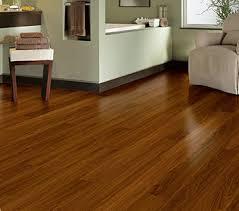 vinyl flooring las vegas flooring designs