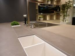 neolith countertop kitchen contemporary with marblelook