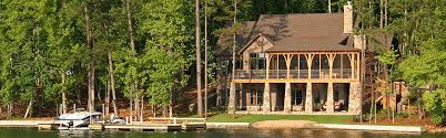 russell lands lake home builders architects u0026 designers