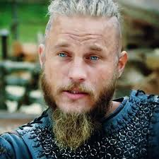 ragnar lothbrok hair the historical truth behind ragnar lothbrok