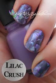 21 best nail foils images on pinterest nail foil eye shadows