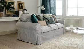 housse canapé 2 places avec accoudoirs comparatif housse de canapé 2 places avec accoudoirs