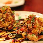 Las Vegas Rio Buffet by Carnival World U0026 Seafood Buffet 461 Photos U0026 475 Reviews
