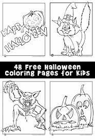it u0027s the great pumpkin charlie brown coloring pages woo jr