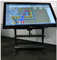 Cad Drafting Table Photo Digital Drafting Table Images Architect Plans