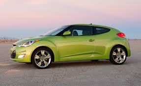 mazda car and driver hyundai motor america ceo tweets 2012 veloster will start at