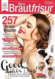 Frisuren Anleitung Pdf by Meine Brautfrisur Zeitschrift Als Epaper Im Ikiosk Lesen